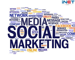 nguyen-tac-social-media-marketing