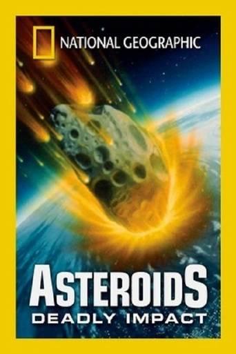 Asteroids: Deadly Impact (1997) ταινιες online seires xrysoi greek subs