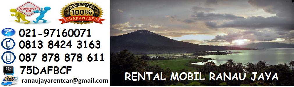 rental|sewa mobil mercedes-benz|alphard|vellfire|camry|fortuner|pajero|hyundai h1|pregio|innova