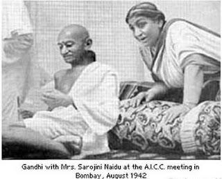 Mahatama-Gandhiji-Photos-Pictures-Images-Pics