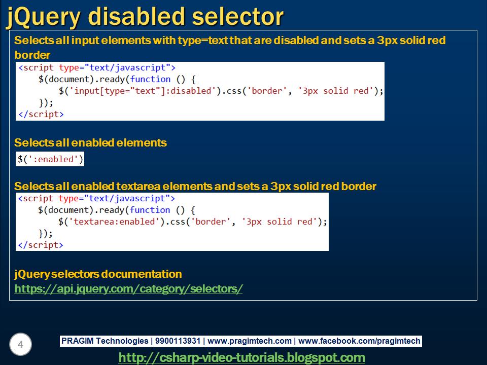 asp net tutorial pdf with c#