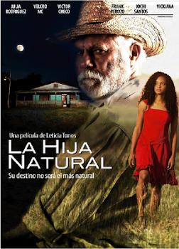 Ver Película La hija natural Online Gratis (2011)