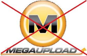 محكمة أمريكية تصدر أمر إغلاق موقع Megaupload الشهير