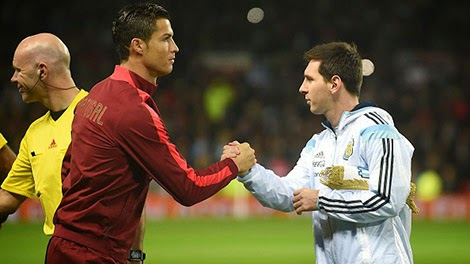 http://pictures4girls.blogspot.com/2014/11/photos-of-messi-and-ronaldo-with-their.html