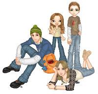 http://www.rtve.es/television/20101220/adolescencia-tres14/388422.shtml