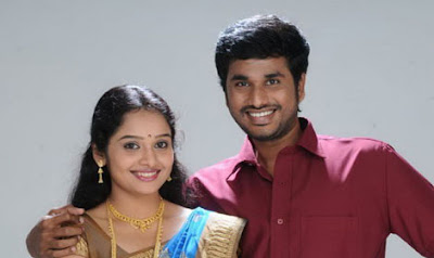 Kondan Koduthan 2012 Tamil Movie Watch Online