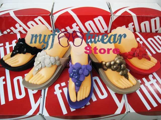 Myfootwearstore pusat sepatu crocs murah surabaya for Crocs fleurs