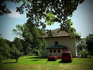 Seestrasse 79, Schondorf am Ammersee