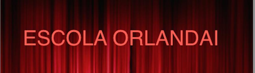 Teatre Escola Orlandai