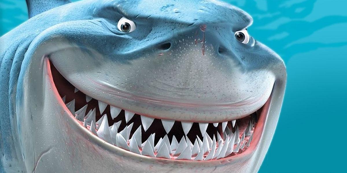 Finding Nemo l 300+ Muhteşem HD Twitter Kapak Fotoğrafları
