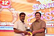 Santhosham Awards 2014 event photos-thumbnail-4