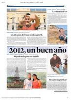 Diari de Tarragona 30/12/2012