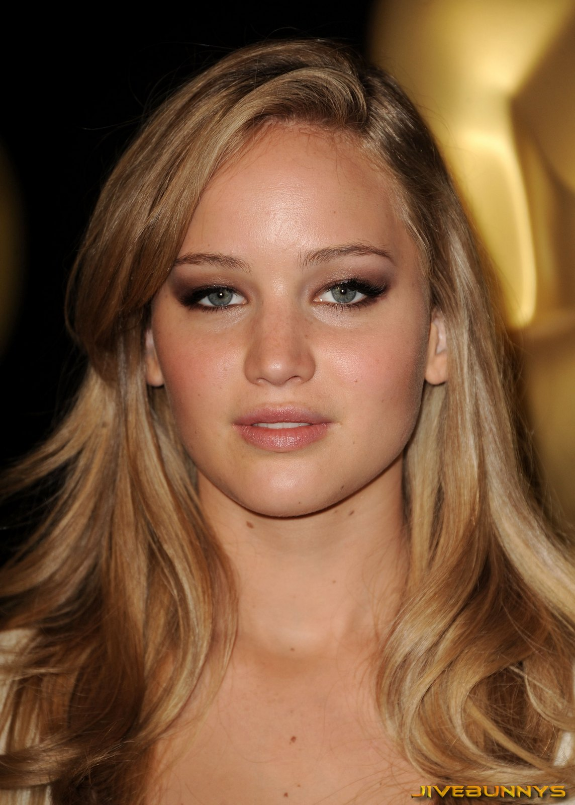 Jennifer Lawrence spec... Jennifer Lawrence Imdb