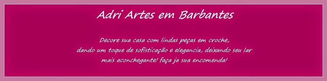 ATELIE ADRI ARTES