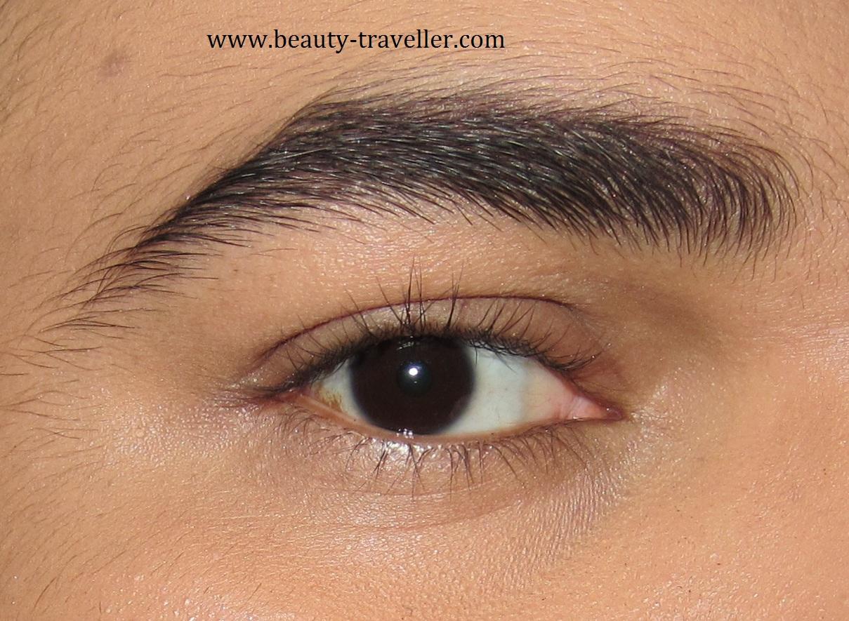 Schooloffice Makeup Quick 3 Mins Beauty Traveller