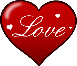 Happy Valentine Day Text, Valentine Wishes, Love Greetings, Quotes, Messages