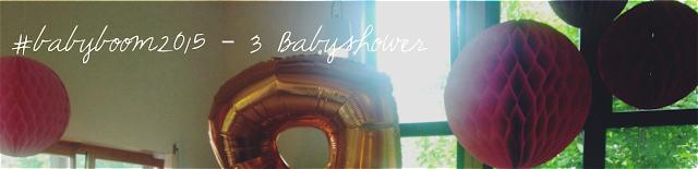 http://ramonaseb.blogspot.ch/2015/06/babyboom2015.html