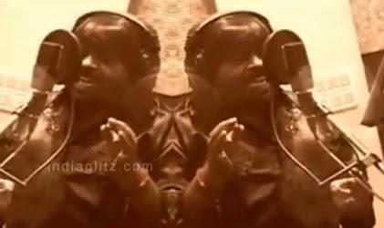 Thagadu Thagadu Song Making   Arya, Surya Tamil Movie   T. Rajendar, Ramanarayanan, Srikanth Deva