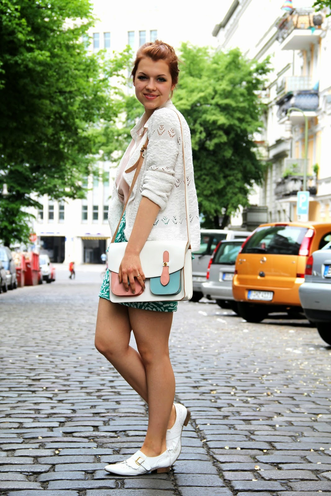 outfit post jasmin myberlinfashion