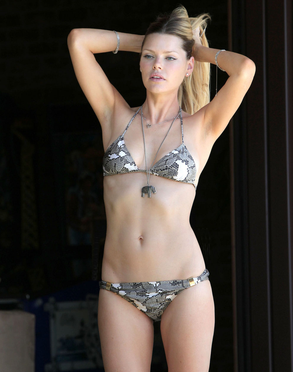Hot Sophie Monk nude (82 photos), Pussy, Is a cute, Instagram, underwear 2006