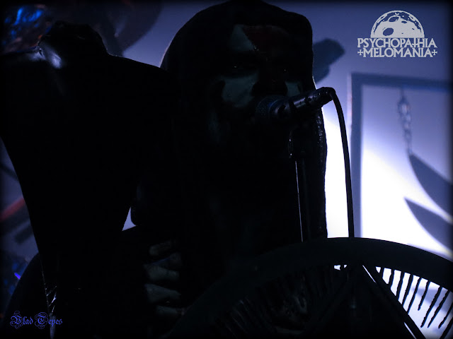 Nergal (Behemoth)