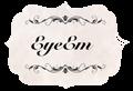 https://www.eyeem.com/u/missmagneticone