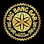PROPERS CONCERTS: Big Bang's Band el 18 de setembre de 2020