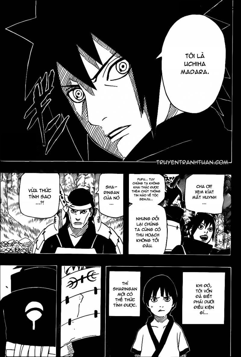Naruto 624 Naruto%2520%2520624-009