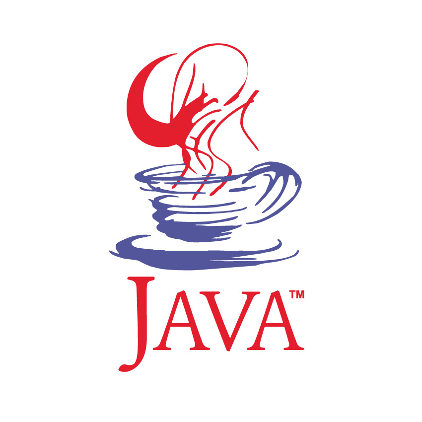 the java Corba, java ee, and javafx support will be removed, while just a handful of new features are being added—so far.