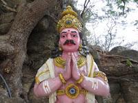 திருகோணமலையை ஆண்ட வன்னிபங்கள் பற்றிய வரலாற்றாதாரங்கள்