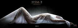 Jism 2 Full Hindi Movie Free Mediafire Download
