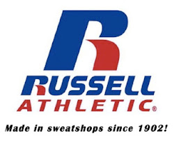 Collaborazione Russell