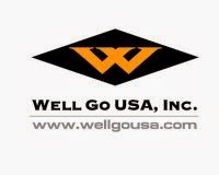 http://www.wellgousa.com/
