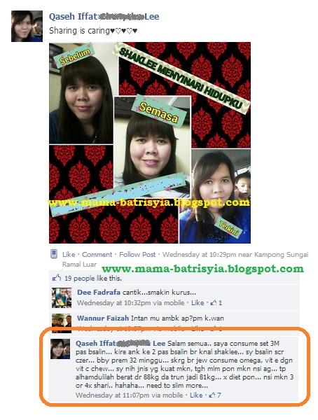 www.mama-batrisyia.blogspot.com