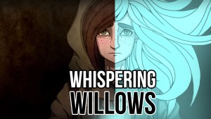 Whispering Willows APK+DATA 1.29