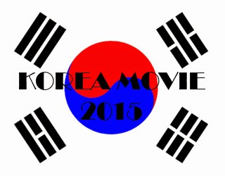 KOREA MOVIE Terbaru April 2015