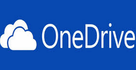 OneDrive 2013 Build 17.3.1171.0714 Free Download