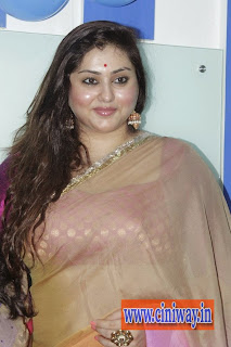 Namitha-Stills-at-Womens-Fitness-Centre-Launch