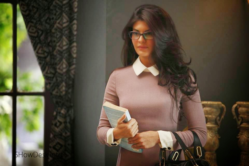 Laffanzo Jacqueline Fernandez Hd Wallpapers 03