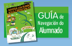 http://www.edu.xunta.es/navegaconrumbo/alumnado.html