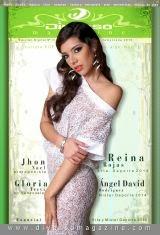 Diverso Magazine No 4