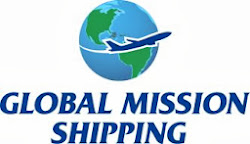 Global Mission Shipping