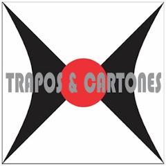 TRAPOS & CARTONES (LOGOTIPO)
