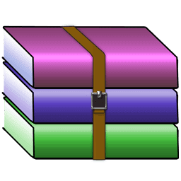 download winrar French 64 bit
