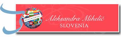http://aleksandrasfinesthandmade.blogspot.com