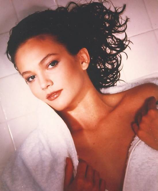diane lane young