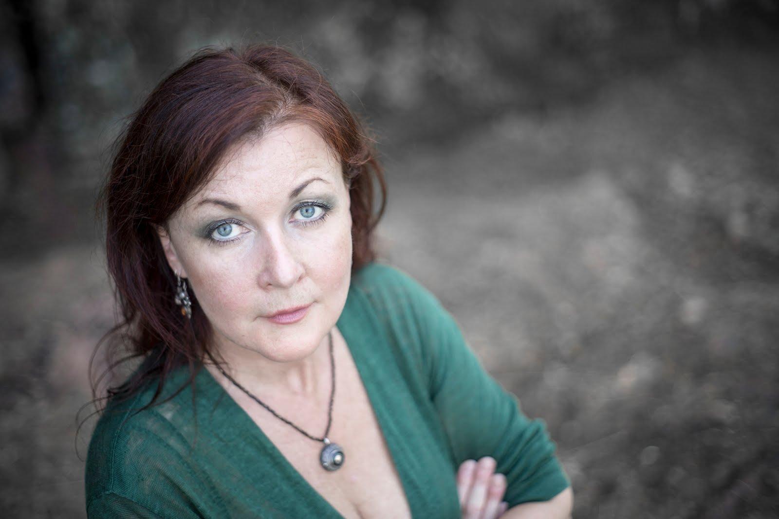 JeanneSousan |      Weblogbuch