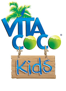 Vita Coco Kids Review