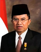 Image Result For Usaha Sukses