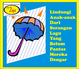 +Lagu+Anak1+Aku+Anak+Indonesia++album+lagu+anak++pecipta+lagu+anak ...